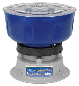 Frankford Arsenal Quick-n-EZ Case Tumbler