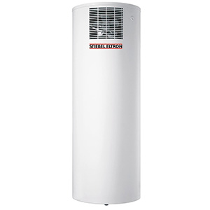 StiebelEltron ACC300 Accelera 300 Electric Water Heater