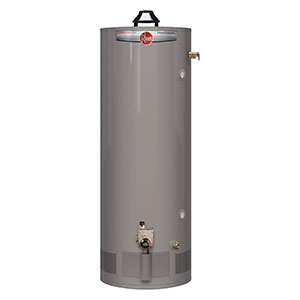 75 gal. Residential Gas Water Heater